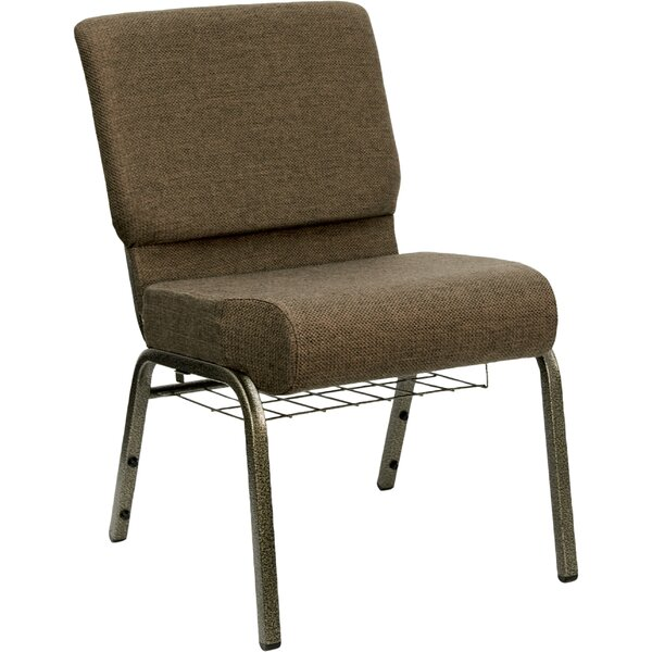 Flatiron Guest Chair by Wrought Studio