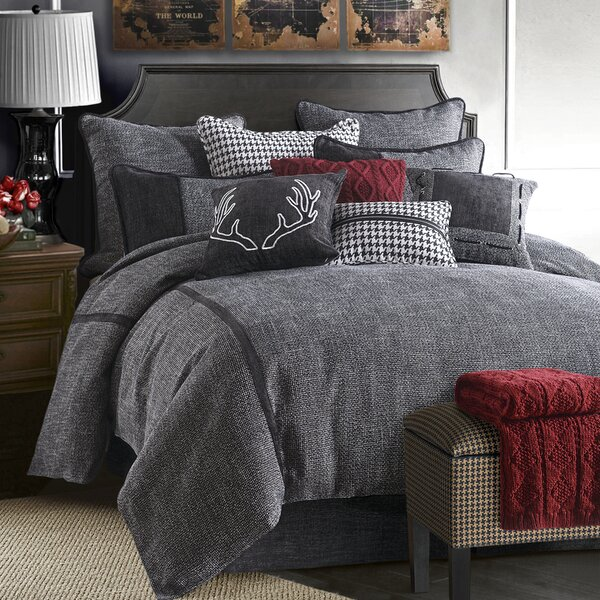 Annis Comforter Set