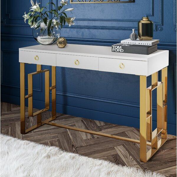 Labarge Desk by Mercer41