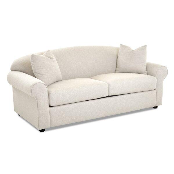 Phelan Sofa Bed By Winston Porter