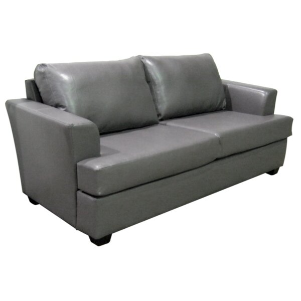 Ridgefield Configrauble Living Room Set (Set of 10)