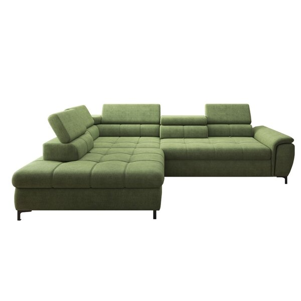 Patio Furniture Bundabirg 114.2