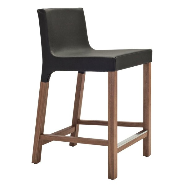 Knicker 25.5 Bar Stool by Blu Dot