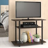 Paulina TV Stand for TVs up to 32 by Zipcode Design