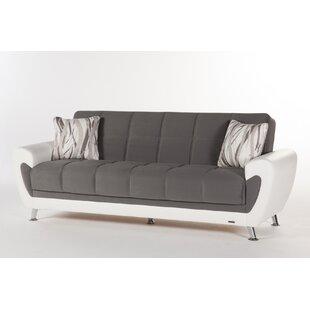 Solihull 3 Seat Sleeper Plato Sofa Bed