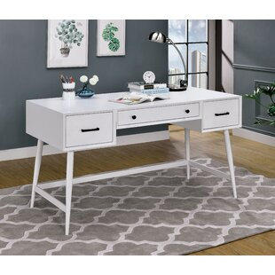 Great choice Deshaun Writing Desk By George Oliver