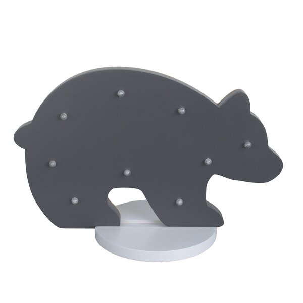 Bear Night Light by Carter's®