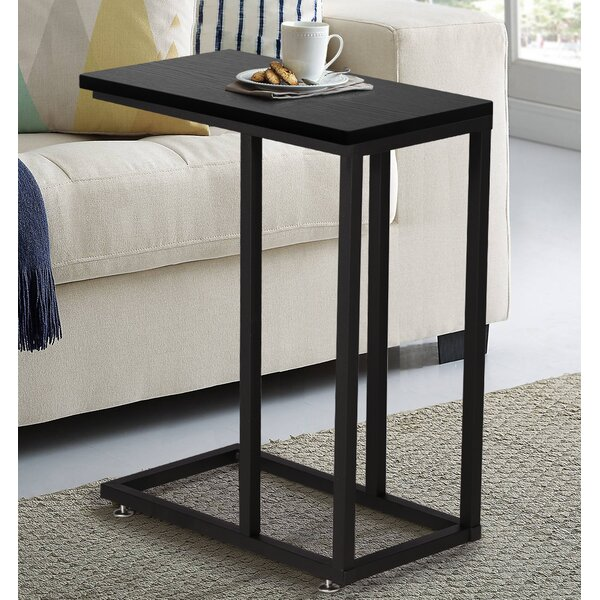 Grimstad End Table By Ebern Designs