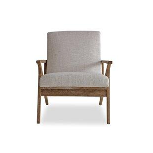 Joe Lounge Chair