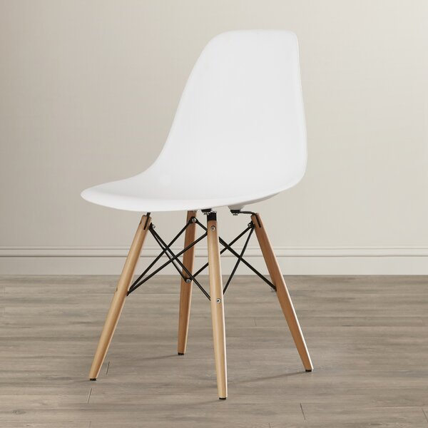 Onida Dining Chair (Set of 2) by Latitude Run