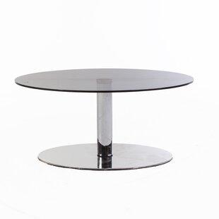 Conner Coffee Table By Orren Ellis