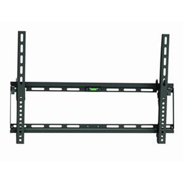 Low Profile TV Tilting Universal Wall Mount For 60