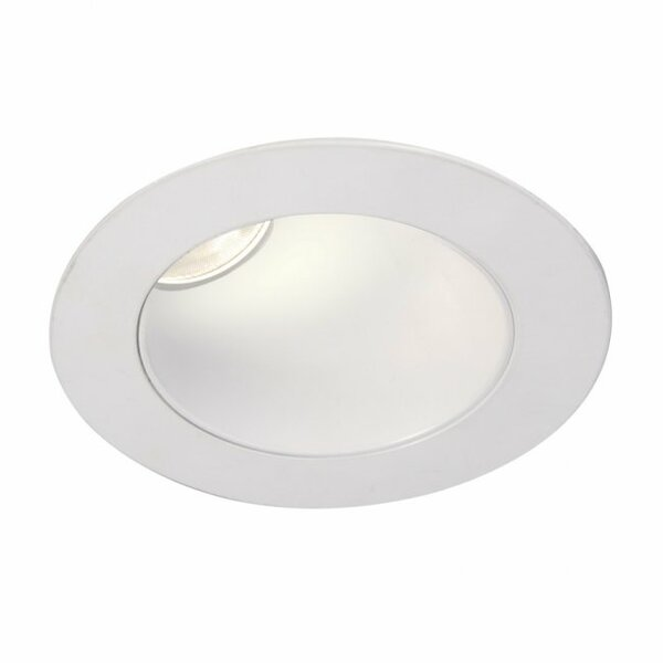 Tesla™ 3.5 Reflector Recessed Trim by WAC Lighting