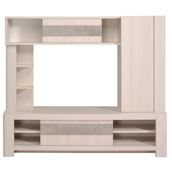 Entertainment Center For TVs Up To 50