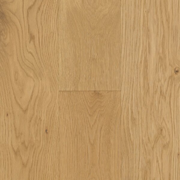 Weathered Appeal 7 Engineered Oak Hardwood Flooring in Tan by Mohawk Flooring