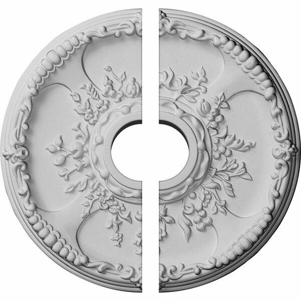 Antioch Ceiling Medallion