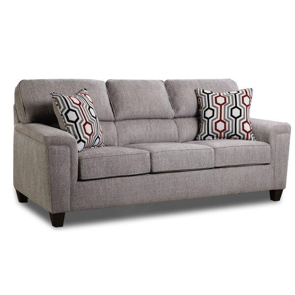 Catumba Sofa Bed by Red Barrel Studio