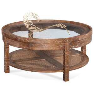 Coffee Table. Coffee Table. By Braxton Culler