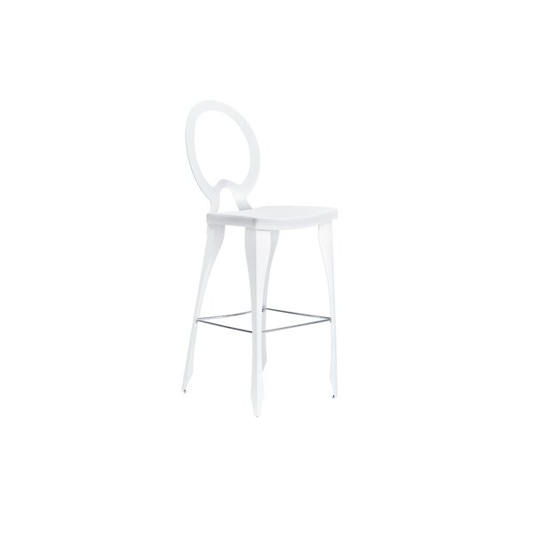 Revolution 29.5 Bar Stool by Midj