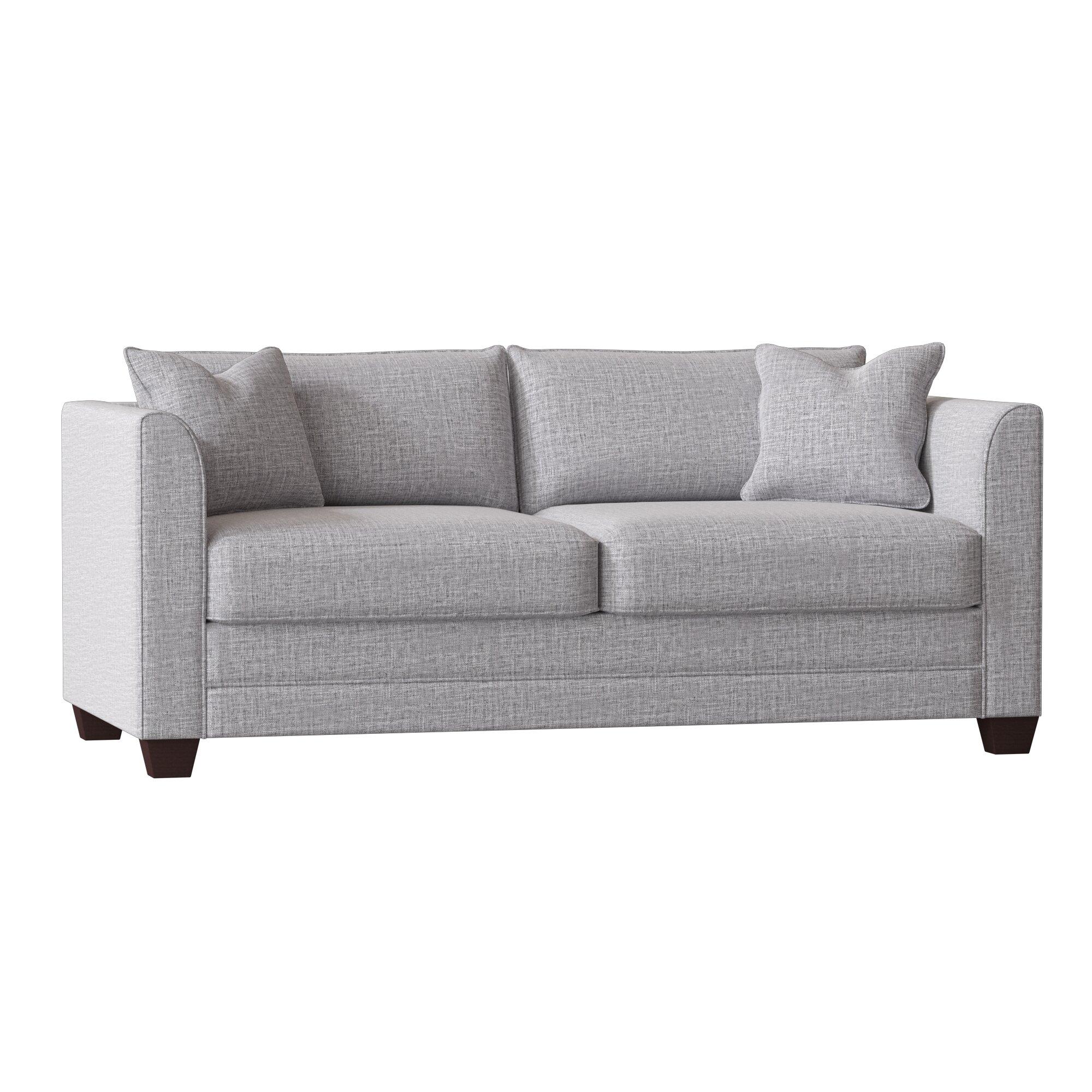 Sarah Sofa Bed