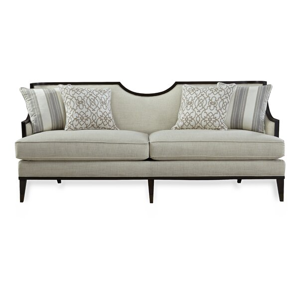 Internet Purchase Naropa Sofa by Canora Grey by Canora Grey