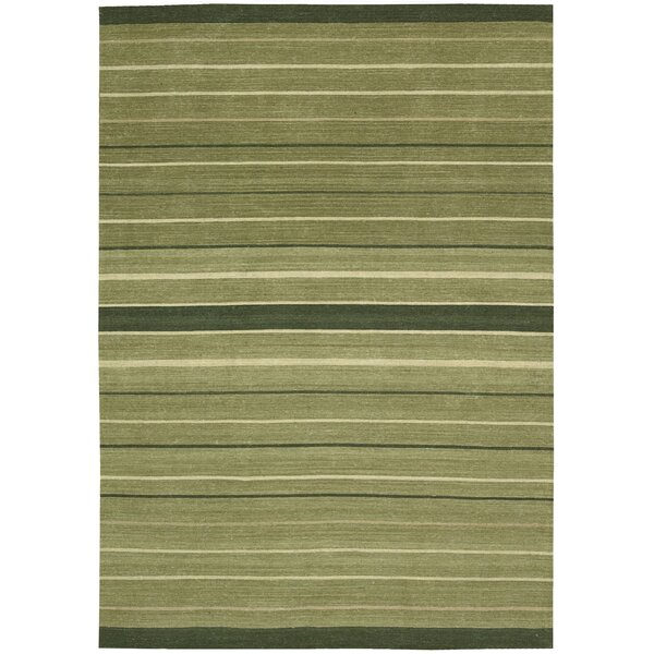 Kathy Ireland Griot ZeZe Thyme Area Rug by Kathy Ireland Home