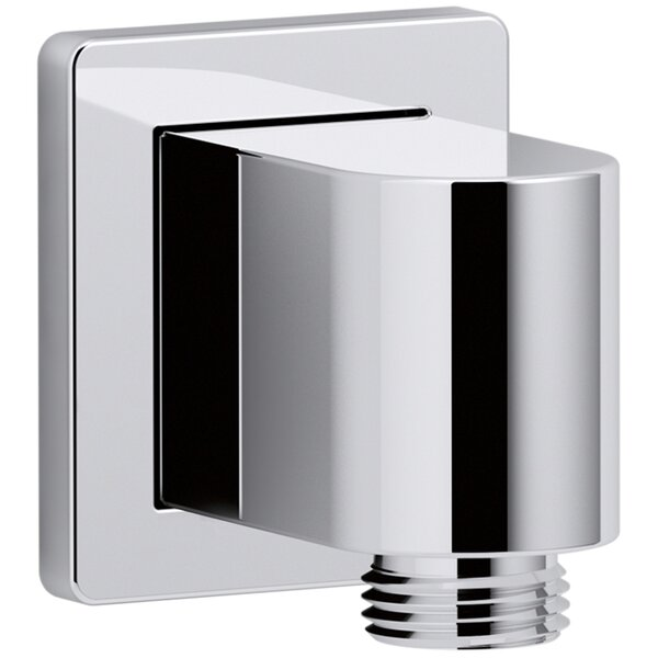 Awaken Wall-Mount Supply Elbow by Kohler