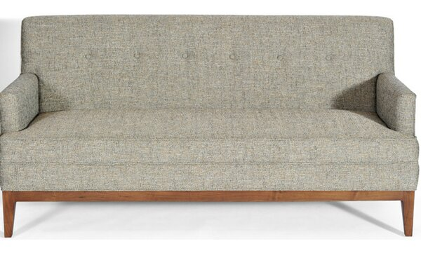 Jonathan Sofa by Gingko Home Furnishings