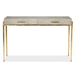 Morand Console Table