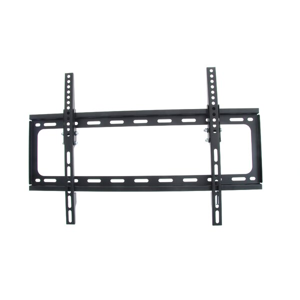 Large Tilt Wall Mount For 32 72 Lcds By Gforce.