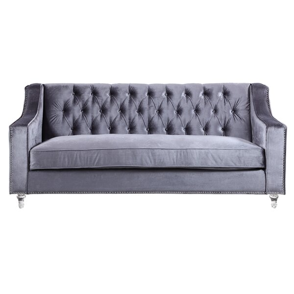 Dylan Sofa by Chic Home Furniture