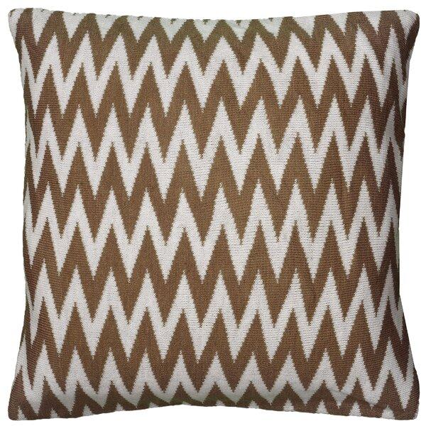 Dahlye Throw Pillow by Wildon Home ®