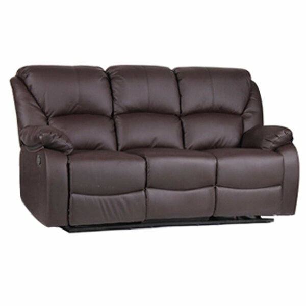 Review Whitbourne Reclining 77.2