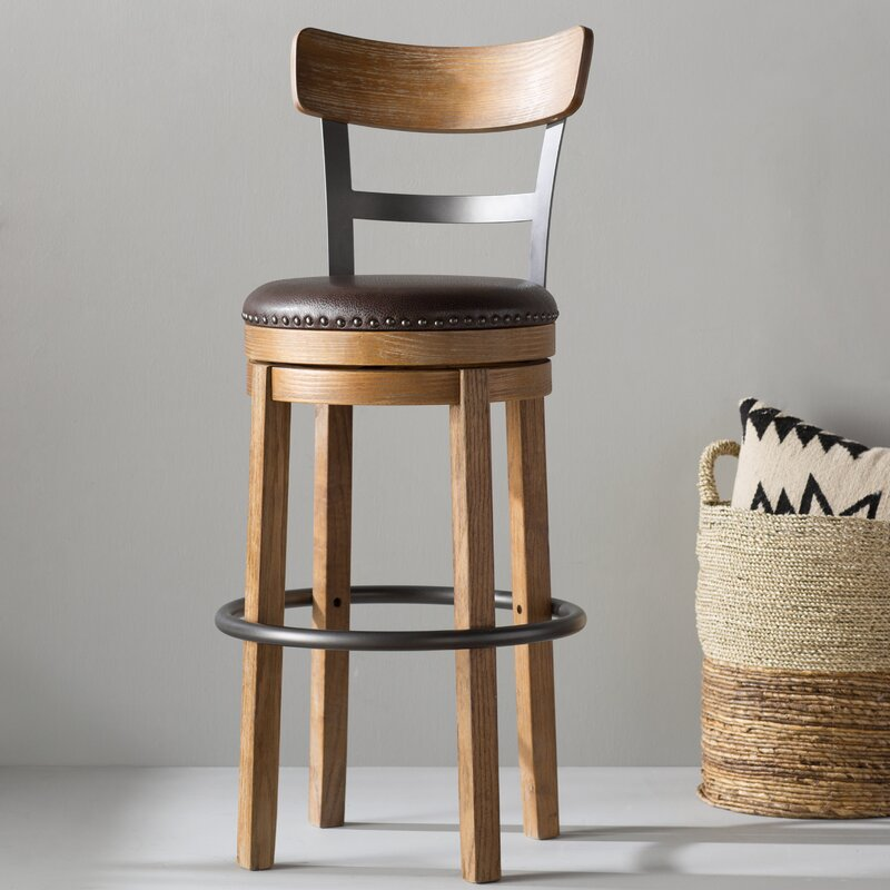 Used Commercial Bar Stools For Sale In Nj Discount Bar