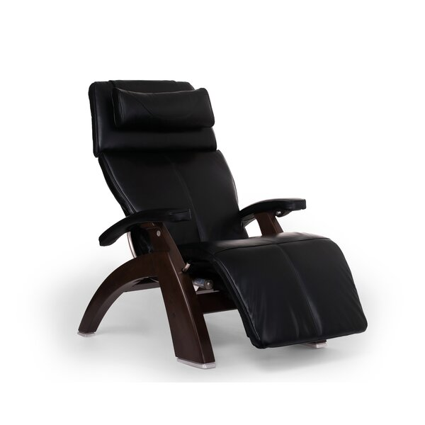 Kuhns Power Glider Recliner by Red Barrel Studio