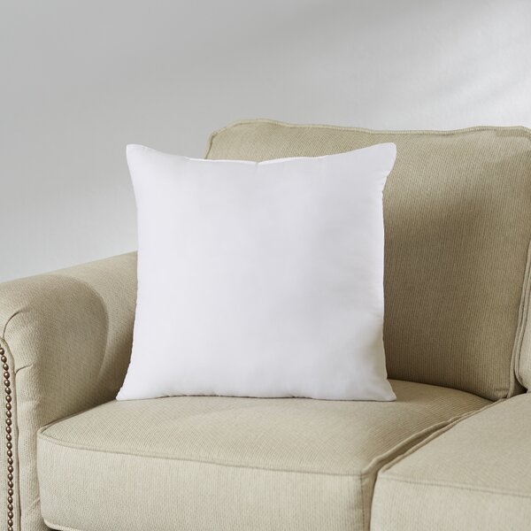 Wayfair Basics Pillow Insert by Wayfair Basics™