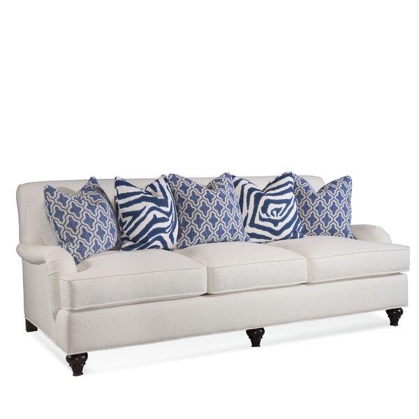 Review Crown Estate Sofa