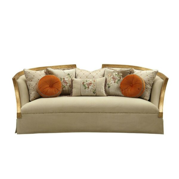 Trinh Sofa by Astoria Grand
