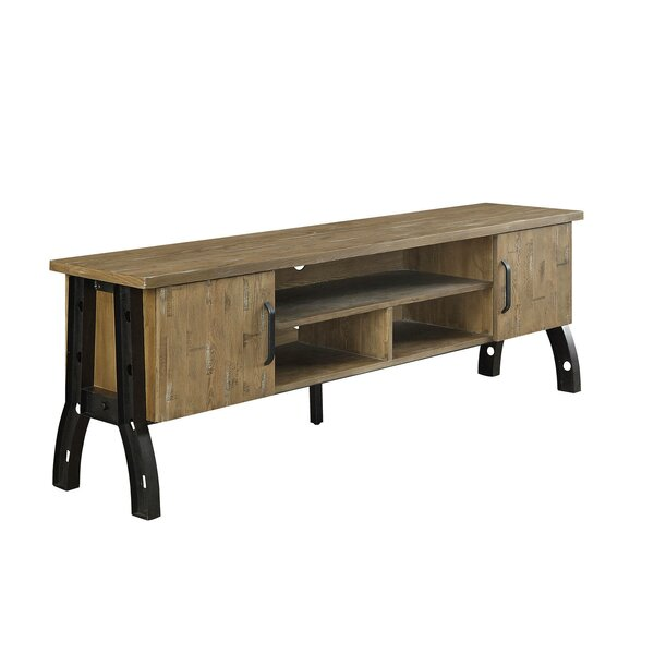 Lavonne TV Stand For TVs Up To 24