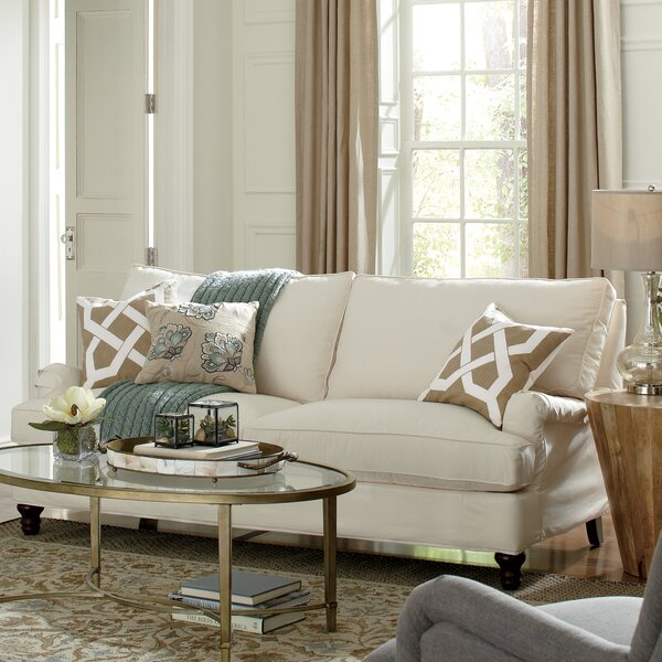 Montgomery Sofa by Birch Lane™