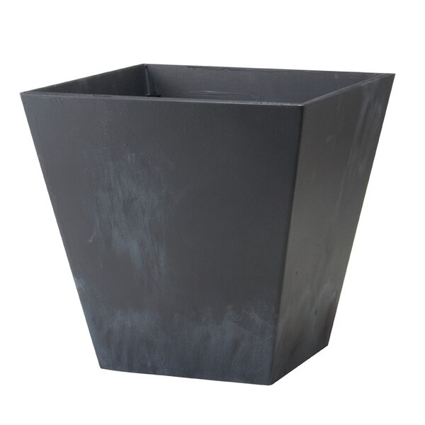 Ella Composite Pot Planter by Novelty