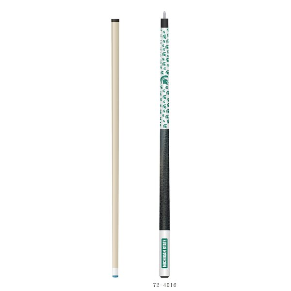NCAA Cue and Case Set by Imperial International