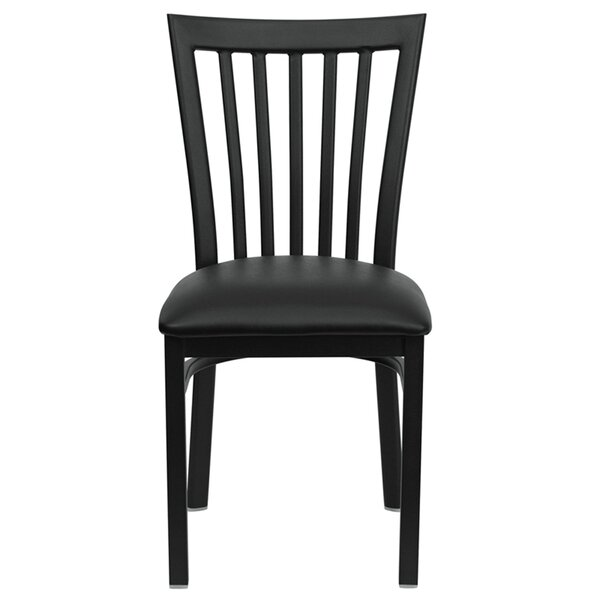 Dyersburg Dining Chair by iHome Studio