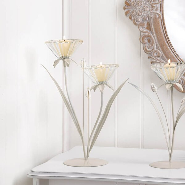 Candelabra by Zingz & Thingz