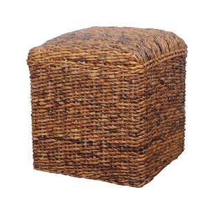 Storage Cubes 13x13 Wicker Wayfair