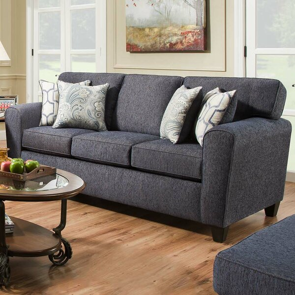 Ashton Sofa by Chelsea Home
