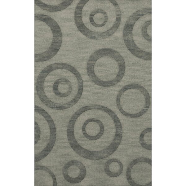 Dover Spa Area Rug by Dalyn Rug Co.