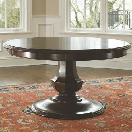 Ali Dining Table by Charlton Home