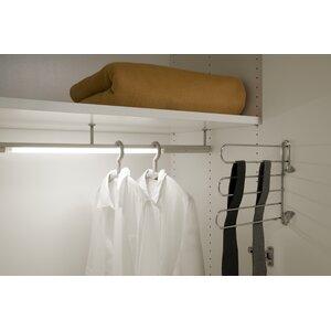 Garderobenstange Comos von MS Schuon