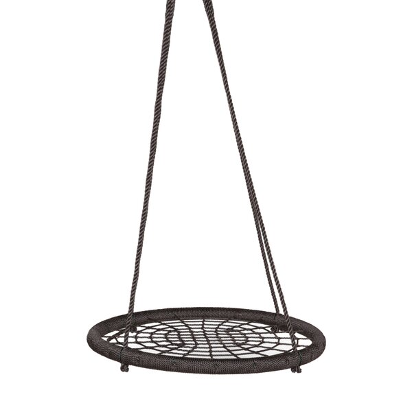 Riderz Nesting Swing by M&M Sales Enterprise